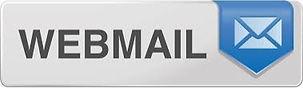 webmail_edited.jpg