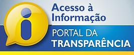 acesso portal de transparência de bom cnselho