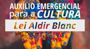 Bom Conselho oferece cadastro para artistas receberem auxílio emergencial da Lei Aldir Blanc