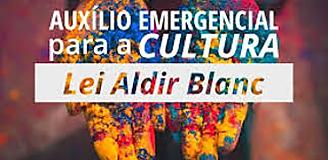 cadastro cultural.png