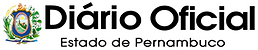 logo-diario-oficial.png