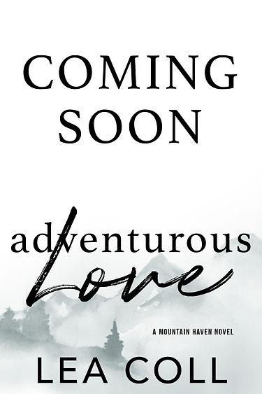 Adventurous Love coming soon.jpg