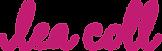 lea_coll_signature_pink_c20670_trim.png