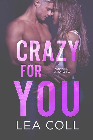 CrazyForYou_iBooks_edited.jpg