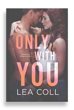 LEA_COLL_BOOK_DETAIL_ONLY_YOU.jpg