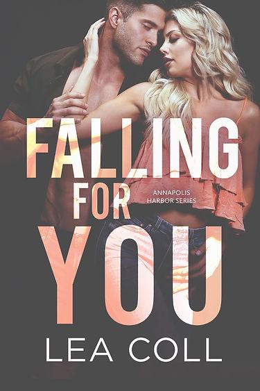 FallingForYou_iBooks_edited.jpg
