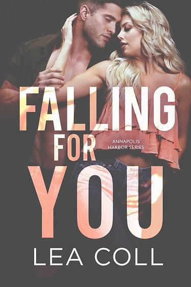 FallingForYou_iBooks_edited_edited.jpg