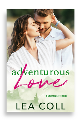 Adventurous Love.png