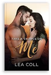LEA_COLL_BOOK_DETAIL_take_a_chance_on_me