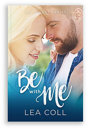 LEA_COLL_BOOK_DETAIL_BeWithMe.jpg