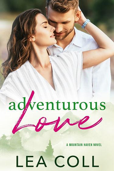 Adventurous Love_edited.jpg