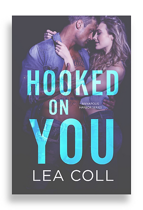 Hooked on You.png