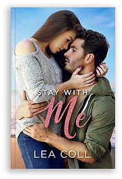LEA_COLL_BOOK_DETAIL_StayWithMe.jpg