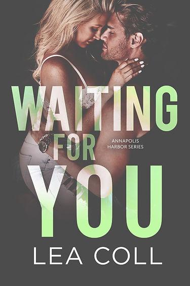 WaitingForYou_iBooks_edited.jpg