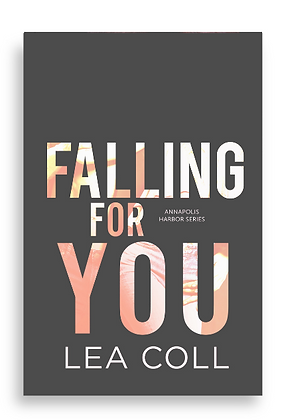 Falling for You.png