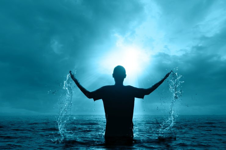 Baptism-740x493.jpg