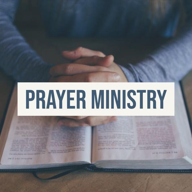 Prayer Ministry.jpg