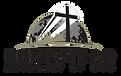 logo hemp.png