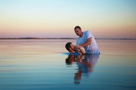 why-baptism.jpg