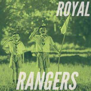 Royal rangers_2.jpg