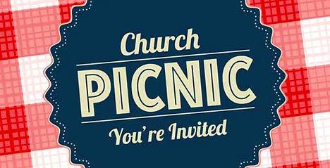 church-picnic-686x350.jpg