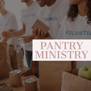Pantry Ministry.PNG