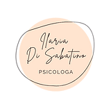 Cream and Black Natural Makeup Beauty Logo (1).png