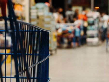 "Sheng Siong Group Ltd (SGX: OV8) | Singapore's Most Undervalued ""Neighbourhood Supermarket""?"