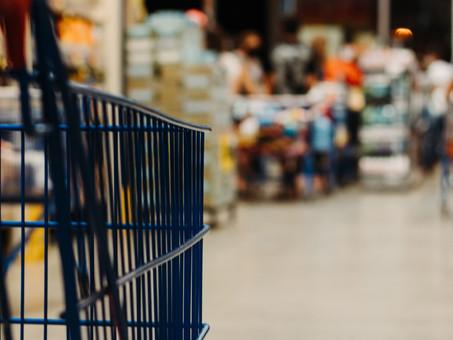 Sheng Siong Group Ltd (SGX: OV8) | Singapore's Most Undervalued Neighbourhood Supermarket?