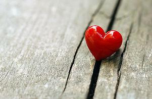 relationship - heart.jpg