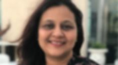 Sharmeen.jpg
