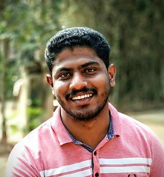 Arjun profile pic.jpg