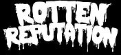 rottenreputation_logo_whiteJPG.jpg