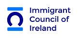 ICI_Logo_RGB.jpg