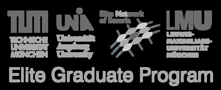 Elite Graduate Program V3.png