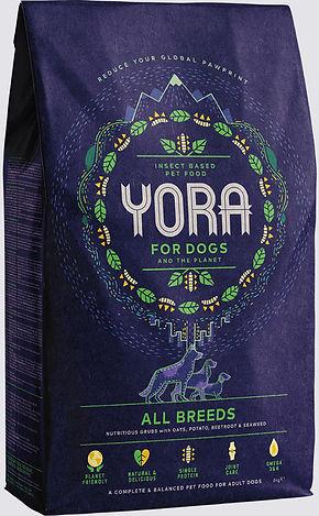 Yora-Paper-Grey.jpg
