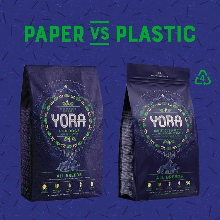 Yora-Bags-Both_2.jpg