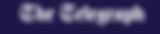 Skjermbilde 2020-05-17 kl. 21.28.47.png