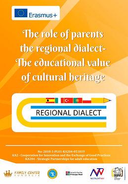 PLAKAT_-Regional_Dialect_cały.jpg