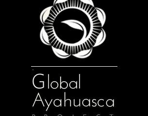 Pesquisa Global: O antes e o depois da Ayahuasca