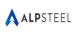 AlpSteel