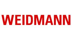 WEIDMAN