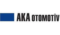 Aka Otomotiv