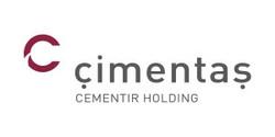 cimentas