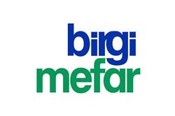 Birgi Mefar