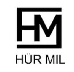 Hür Mil