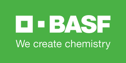 basf-logo-6