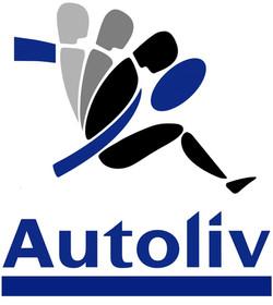 Autoliv20Logo