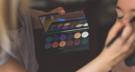 Make Up Artist - ProAcademy Leipzig