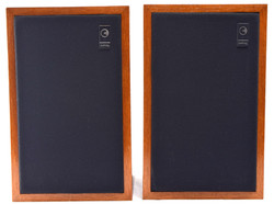 "12"" Chartwell Monitor Speakers"